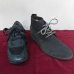 靴の新しい買い方・・・